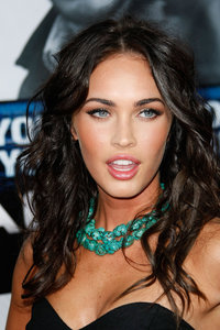 [URL=http://www.celebrity-pictures.ca/Megan_Fox]Megan Fox[/URL] is adamant she is not interested in t