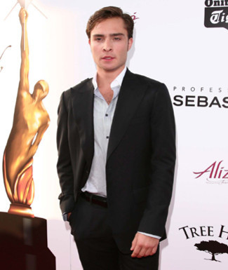 Tinseltown's junior set turned out for the 11th Annual Young Hollywood Awards Sunday night in Santa