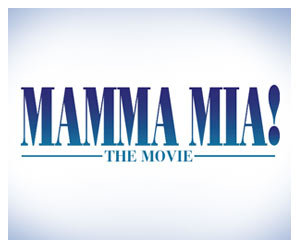 How awesome would it be if there was a sequal to Mamma Mia! Do Ты think there will be a sequal? Do y