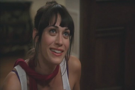 today is her birthday!! Elizabeth Caplan also known as Lizzy Caplan was born on June 30, 1982 in