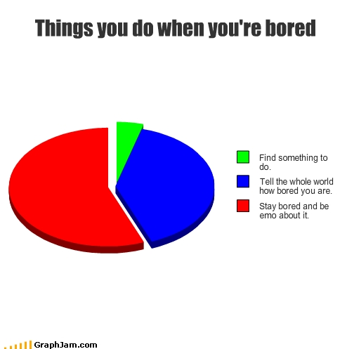 things to do when your bored bored fanpop