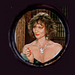 'Clue' Icon - clue-the-movie icon