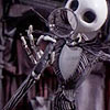 Nightmare Before Christmas photo titled 'Nightmare' Icon