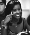 10 Things I Hate About You - gabrielle-union screencap