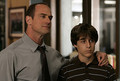 10x04 : Elliot & Dick Stabler