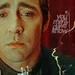 2x03 Pushing Daisies [Bad Habit] Icons