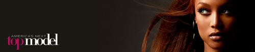 ANTM Banner