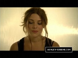 Ashley