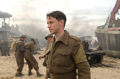 Atonement - book-to-screen-adaptations Photo