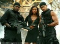 Bad Boys 2 - gabrielle-union screencap
