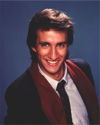 Perfect Strangers wallpaper with a business suit and a suit titled Balki