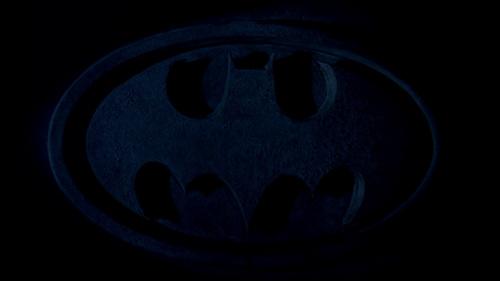 Batman images Batman (1989) HD wallpaper and background ...