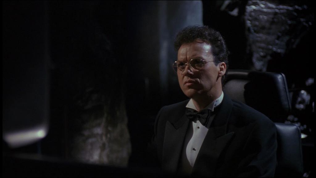 Batman (1989) - Batman Image (2686887) - Fanpop Val Kilmer Remember When I Was Batman