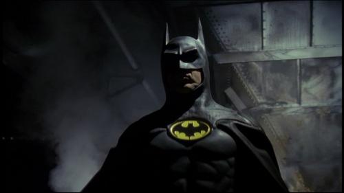 배트맨 바탕화면 entitled 배트맨 (1989)