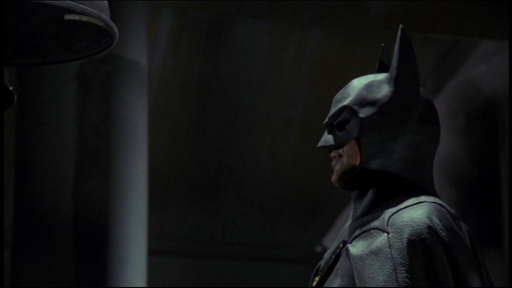 Batman (1989) - Batman Image (2686942) - Fanpop
