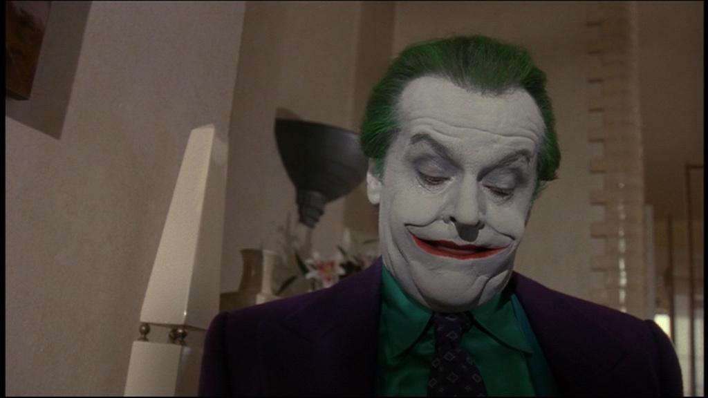 배트맨 (1989)