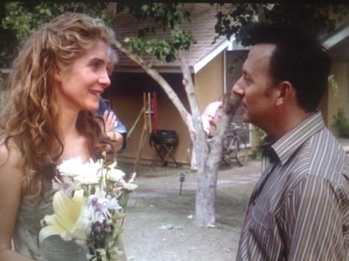 Ben & Juliet