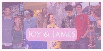Bethany&James<3