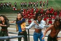 Bring It On - gabrielle-union screencap