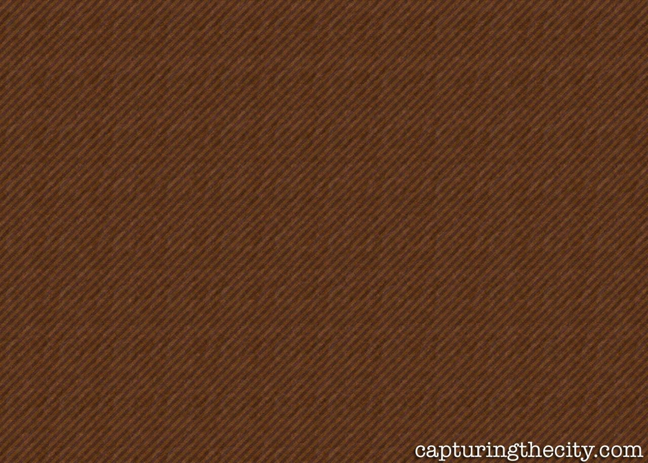 Brown wallpapers brown photo 2658873 fanpop for Brown wallpaper for walls