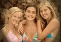 CLEO,EMMA,RIKKI - h2o-mermaids photo