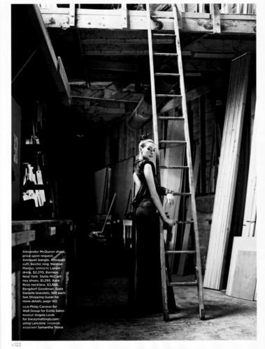 California Style Magazine