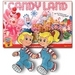 Candy Land  - candy-land icon