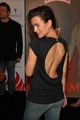 Cote de Pablo (Ziva) - ncis photo