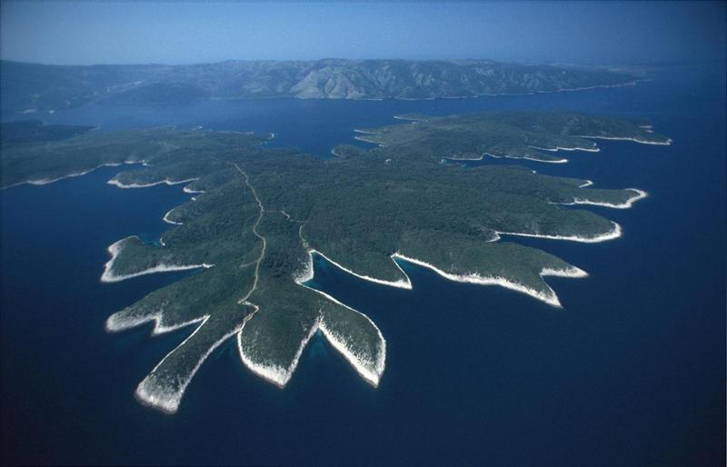 otoci
