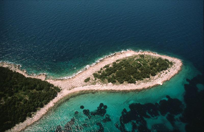 Croatia hrvatska
