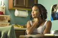 Daddy's Little Girls - gabrielle-union screencap