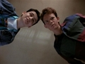 Doog &amp; Vin - doogie-howser-md screencap