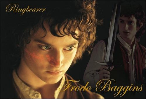 Frodo Desktop