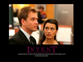 Funny Wallpapers - tony-ziva-mcgee-and-abby wallpaper