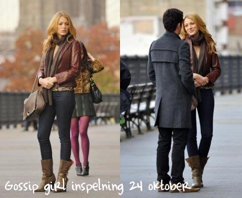 Gossip Girl fond d'écran entitled GG