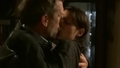 huddy - HUDDY KISS  screencap