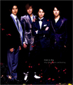 Hana Yori Dango - japanese-dramas photo