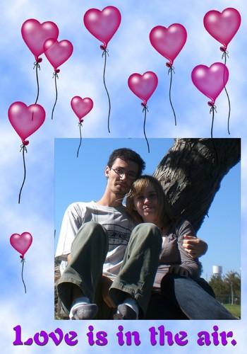 Happy Birthday my love!!