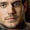 Leen's little world Henry-Cavill-henry-cavill-2660750-100-100