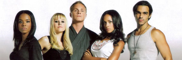 http://images2.fanpop.com/images/photos/2600000/Heroes-cast-david-anders-2677619-600-200.jpg