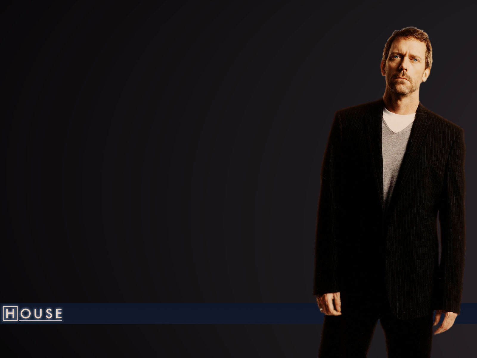 House md wallpaper house m d wallpaper 2662605 fanpop for House md music