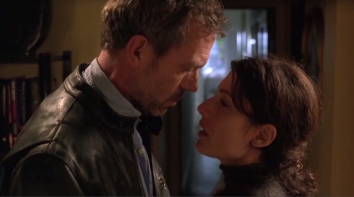 Huddy KISS (No black part!)