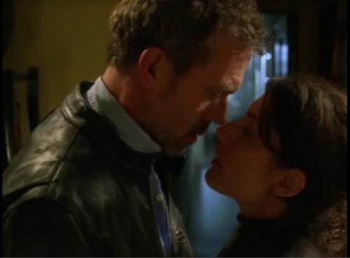 Huddy Kiss (No black part!)