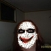 JKMcD JoKeRiZed!!! - fanpop-users icon
