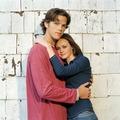 Jared & Alexis