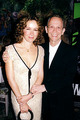 Jennifer & Joel Grey: Opening Night