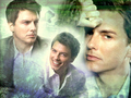 john-barrowman - John wallpaper
