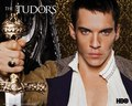 Jonathan - jonathan-rhys-meyers wallpaper