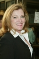 Kate Appearance - kate-mulgrew photo