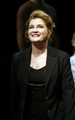 Kate Mulgrew - kate-mulgrew photo